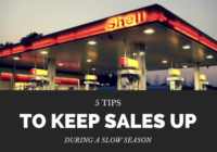 5-tips-to-keep-sales-up-during-a-slow-season