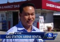 gas-station-airbnb-rental