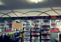 How-Convenience-Store-Sales-Get-A-Summer-Boost